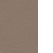 (19) 66.8016.82 Brown-grey (taupe)