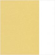 (20) 66.8003.30 Yellow