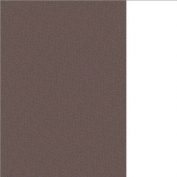 (20) 66.8016.83 Dark brown-grey