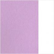 (25) 66.8003.70 Lilac