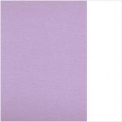 (26) 66.8003.25 Light lilac