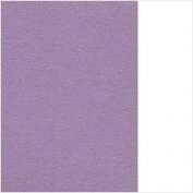 (28) 66.8003.28 Dark lilac