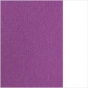 (29) 66.8003.79 Deep lilac