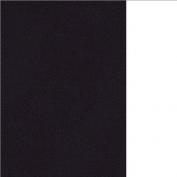 (29) 66.8016.20 Black