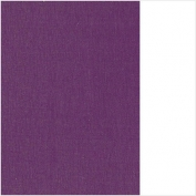 (30) 66.8003.73 Bright purple