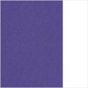 (31) 66.8003.72 Dark lavender blue