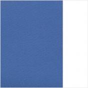 (37) 66.8003.24 Blue