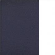 (39) 66.8003.14 Navy blue