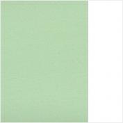 (40) 66.8003.04 Mint green