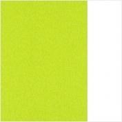 (44) 66.8003.46 Summer green