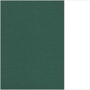 (47) 66.8003.42 Dark green