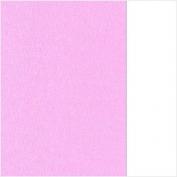 (48) 66.8003.38 Light pink