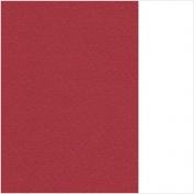 (53) 66.8003.91 Dark red