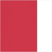 (59) 66.8003.95 X-mas red