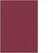 (62) 66.8003.09 Wine red