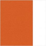 (63) 66.8003.64 Orange