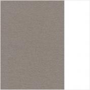 (69) 66.8003.81 Grey