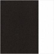 VPF 66.8003.20 Black