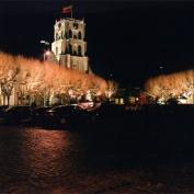 AtexLicht-grondspot-plein