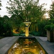 AtexLicht-grondspot-tuin-object