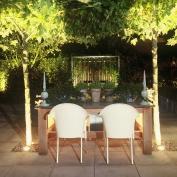 AtexLicht-grondspot-tuin-tafel