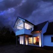 AtexLicht-grondspot-woonhuis