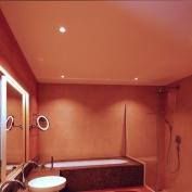 AtexLicht ledstrip badkamer