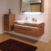 AtexLicht ledstrip badkamer meubel