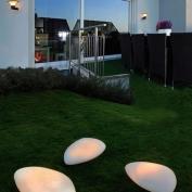 AtexLicht tuin licht object Artikel nr 836928 (1)