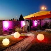 AtexLicht tuin licht object Artikel nr 836930 (2)