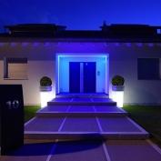 AtexLicht tuin licht object Artikel nr 836959 (5)