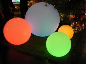 AtexLicht tuin lichtobject Artikel nr 836930 (1)