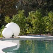 AtexLicht tuin lichtobject Artikel nr 836930 (10)