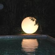 AtexLicht tuin lichtobject Artikel nr 836930 (2)