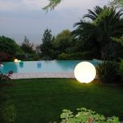 AtexLicht tuin lichtobject Artikel nr 836930 (3)