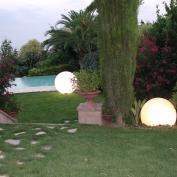 AtexLicht tuin lichtobject Artikel nr 836930 (4)