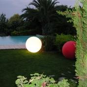 AtexLicht tuin lichtobject Artikel nr 836930 (5)
