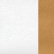 66.8003.01 White