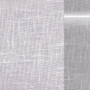 6699.8217.01 White
