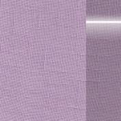 (02) 6699.8217.27 Violet