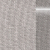 (03) 6699.8217.18 Light grey