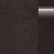 (05) 6699.8217.20 Black