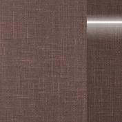 VPF 6699.8217.77 Dark brown