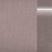 (09) 6699.8217.82 Brown-grey (taupe)