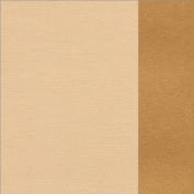 66.8003.86 Sand beige