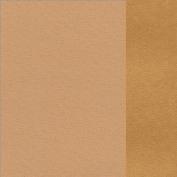 66.8003.87 Dark beige