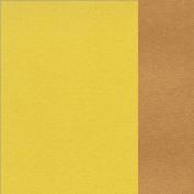 66.8003.03 Sunny yellow