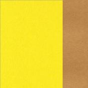 66.8003.13 Bright yellow