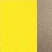 66.8003.13 Bright yellow