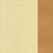 66.8003.31 Light yellow